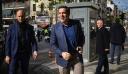 ΣΥΡΙΖΑ: Η κυβέρνηση έχει τις 151 ψήφους για οποιαδήποτε ψηφοφορία