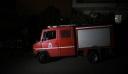 Όλη τη νύχτα θα συνεχιστούν οι έρευνες για τους αγνοούμενους στο Ηράκλειο
