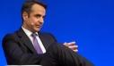 Μητσοτάκης: Δεν υπάρχει περιθώριο για χαλαρή ψήφο στις ευρωεκλογές