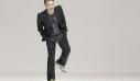 Marc Jacobs vs Nirvana: Ο σχεδιαστής απαντάει στην κατηγορία ότι αντέγραψε το λογότυπο του θρυλικού band