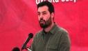 Αλαβάνος: Η ουσία του αναπτυξιακού πολυνομοσχεδίου είναι «πιο πολλά και πιο γρήγορα στους καπιταλιστές»