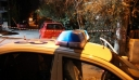 Δολοφονία στο Χαϊδάρι: Ξεκαθάρισμα λογαριασμών βλέπουν οι Αρχές