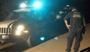 Θρίλερ στη Ρόδο: 45χρονος επιχειρηματίας βρέθηκε νεκρός μέσα στο αυτοκίνητό του