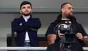 """Ο ΠΑΟΚ ψάχνει """"λαβράκια"""" στη Πορτογαλία"""