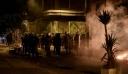 Συστάσεις από την ΕΛΑΣ στους αστυνομικούς για τη χρήση άσκοπης βίας