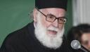 Εκοιμήθη ο  πατήρ Γεώργιος Μεταλληνός