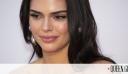 H Kendall Jenner πέρασε το «naked dress» στο επόμενο επίπεδο