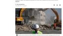 Διεθνή ΜΜΕ για Ελληνικό: «Ξεκινούν οι εργασίες στο μεγάλο αναπτυξιακό έργο»