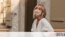 5 τάσεις στις μάσκες προστασίας που θα βλέπεις παντού το φθινόπωρο
