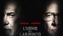 Into the labyrinth (L'uomo del labirinto) - Στο Λαβύρινθο, Πρεμιέρα: Φεβρουάριος 2020 (trailer)