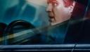 Dark Waters - Σκοτεινά Νερά, Πρεμιέρα: Μάρτιος 2020 (trailer)