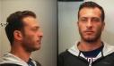 Αυτός είναι ο 39χρονος συλληφθείς στα Άνω Λιόσια για αποπλάνηση και ασέλγεια σε ανήλικο