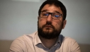 Νάσος Ηλιόπουλος: Η καταδίκη της Χρυσής Αυγής είναι τεράστια νίκη της Δημοκρατίας