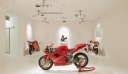 Ducati: Νέος τιμοκατάλογος μοντέλων
