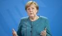 Μέρκελ: Ταχύτερα από το 2017 ο σχηματισμός νέας κυβέρνησης στη Γερμανία