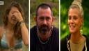 Survivor-Αποκάλυψη: Να Γιατί Ο Μπό «πούλησε» την Ευρυδίκη και Προτίμησε τη Λάουρα για το φαγητό!