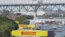 Οι τρείς λόγοι που κυριάρχησε στο Μόντρεαλ ο Lewis Hamilton