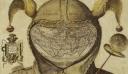 Ο πιο μυστηριώδης και αλληγορικός χάρτης που φτιάχτηκε ποτέ