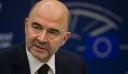 Μοσκοβισί: Αυστηρότεροι κανονισμοί στην ΕΕ για δικηγόρους, τραπεζίτες και συμβούλους