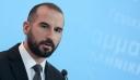 Τζανακόπουλος: Το μοναδικό 4ο μνημόνιο που υπάρχει είναι στο μυαλό του κ. Μητσοτάκη