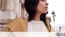 Πώς να κρατήσεις τον σκόρο μακριά από τα πουλόβερ σου