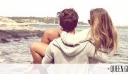 Δεν περνάς καλά στη σχέση σου; 5 σημάδια που μαρτυρούν ότι πρέπει να χωρίσεις τώρα!