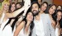 Μας αιφνιδίασε: Ηθοποιός του Μπρούσκου παντρεύεται σήμερα και το ανακοίνωσε με την πιο τρυφερή ανάρτηση [Εικόνες]
