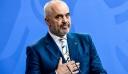 Ράμα: Ελλάδα και Αλβανία θα ολοκληρώσουν τη συμφωνία τους