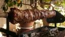 Συνταγή για το καλύτερο κοκορέτσι του κόσμου- Σπιτικό και πεντανόστιμο!