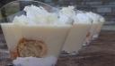 Προφιτερόλ με Σοκολάτα Λευκή  !!!