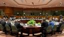 Τηλεδιάσκεψη του EuroWorking Group για τα προαπαιτούμενα