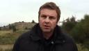 """Γκλέτσος για Σκοπιανό: Θα παραιτηθώ εάν συμπεριλαμβάνεται ο όρος """"Μακεδονία"""" στην ονομασία"""