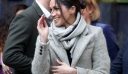 H Kate Middleton μόλις αντέγραψε το styling trick της Meghan Markle