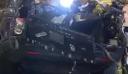 Ασύλληπτη τραγωδία στο Χόλιγουντ: Λαμπερό ζευγάρι της σόουμπιζ έχασε τη ζωή του σε τροχαίο! [Εικόνες]