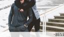 Γιατί «κόψατε» το σεξ; 6 ΠΟΛΥ πιθανοί λόγοι