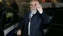 Σαββίδης: «Ζητώ συγγνώμη! Είμαστε όμηροι ενός άρρωστου κατεστημένου»
