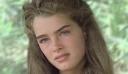 Η Μπρουκ Σιλντς «επέστρεψε» στη Γαλάζια Λίμνη με το μαγιό της [Εικόνες]