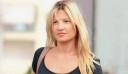 Φαίη Σκορδά: Ο νέος έρωτας της παρουσιάστριας! – Αποκάλυψη για την προσωπική της ζωή!
