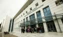 Υπουργείο Παιδείας: Έγιναν 7.505 προσλήψεις στην παράλληλη στήριξη