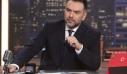 «The 2Night Show»: Οι αποψινοί καλεσμένοι του Αρναούτογλου (trailer)