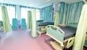 Ο ΟΠΑΠ ολοκλήρωσε το 64% της ανακαίνισης των παιδιατρικών νοσοκομείων «Η Αγία Σοφία» και «Παναγιώτης και Αγλαΐα Κυριακού»