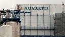 Novartis: Έρευνα για τις καταγγελίες Αγγελή