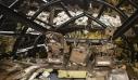 Τα μεγάλα ερωτήματα για την πτήση MH17 πέντε χρόνια μετά τη συντριβή