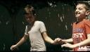 «Ο φίλος μου, το κινητό»: Το συγκινητικό νέο βίντεο για τον Ημιμαραθώνιο Κρήτης με τον μαθητή από το σχολείο τυφλών
