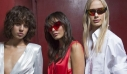 Οι 5 μεγαλύτερες τάσεις στα γυαλιά ηλίου και 5 ζευγάρια για να αναβαθμίσεις τις εμφανίσεις σου