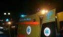 Όχημα παρέσυρε και σκότωσε 87χρονο