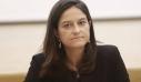 Κεραμέως: Το όψιμο ενδιαφέρον του ΣΥΡΙΖΑ για τη δημόσια επαγγελματική εκπαίδευση προκαλεί θυμηδία