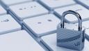 Πρόστιμο 2,5 εκατ. ευρώ στην Ελλάδα για την προστασία προσωπικών δεδομένων