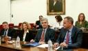 Κωνσταντίνος Ζούλας: Η ΕΡΤ δεν έχει πόρους, τα ταμεία είναι άδεια για να δημιουργήσει νέο πρόγραμμα