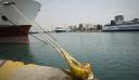 ΠΝΟ: Δεμένα τα πλοία στα λιμάνια στις 24 Σεπτεμβρίου